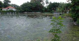 Vintage Vanchikulam set to be tourism hub of Thrissur city