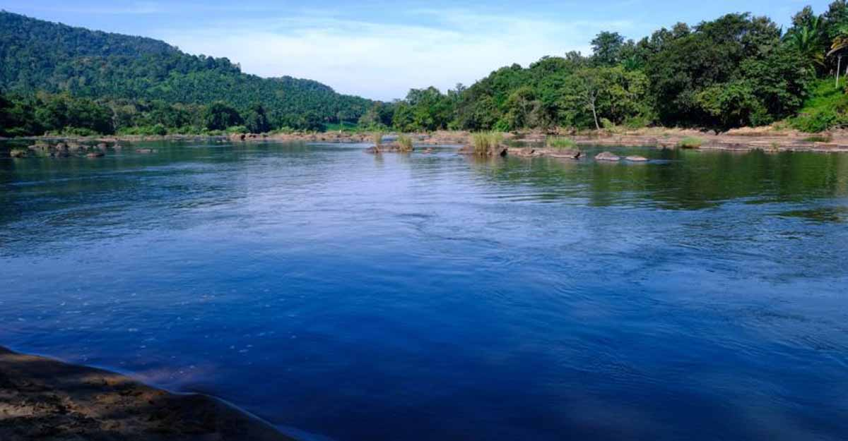 Athirappilly-3