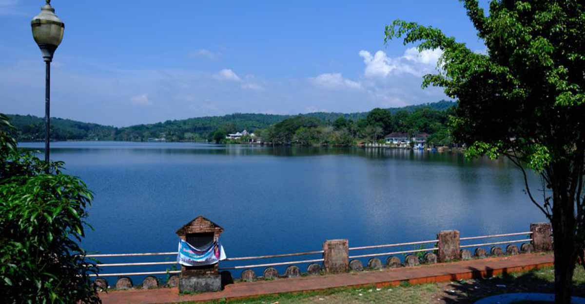 Athirappilly-4