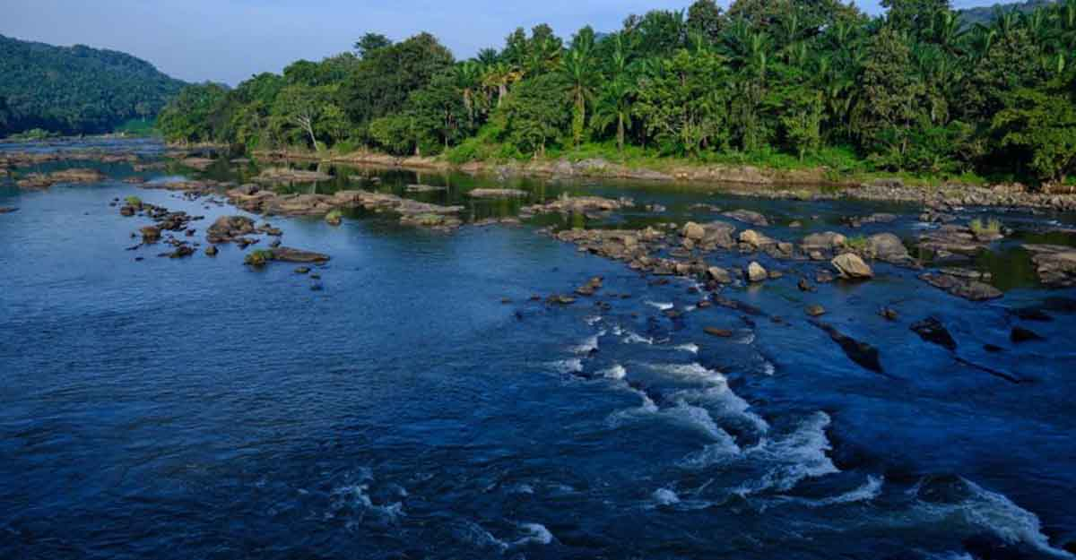 Athirappilly-5