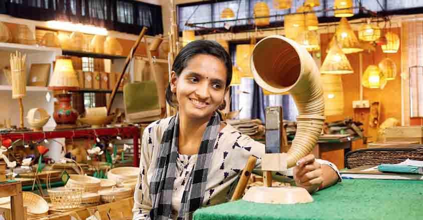 bamboo-artist-uravu