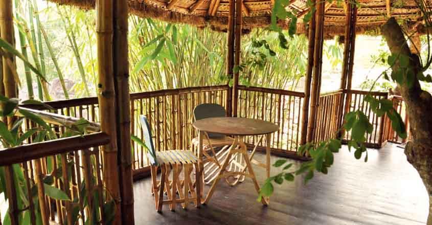 bamboo-resort-uravu