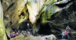 124 years of Edakkal caves and its wait for UNESCO tag