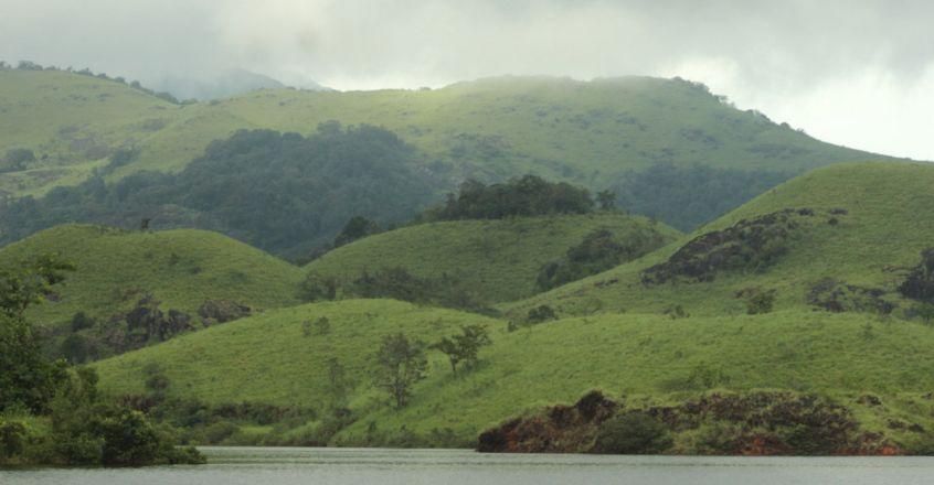 Banasura-Sagar-Dam-trip1.jpg.image.845.440