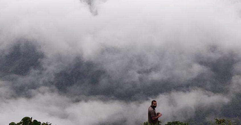 Banasura-Sagar-Dam-trip3.jpg.image.845.440