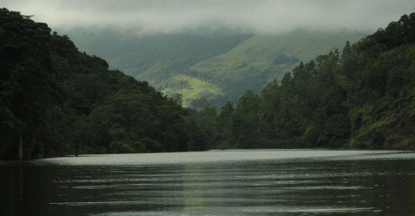 Banasura-Sagar-Dam.jpg.image.845.440