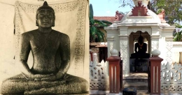 Mavelikkara: Explore the cultural capital of Travancore