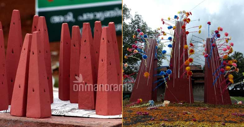 Visit Thrikkakara temple for Onam celebrations