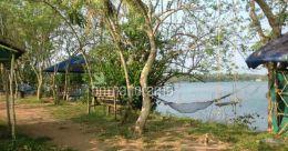 Four reasons to head out to Palaikari Aqua Tourism centre | Video