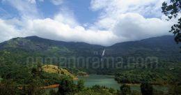 Kalladikodan Hills –Where beauty meets myth