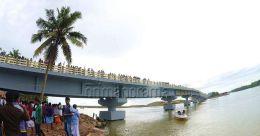 Muthalapozhi: The birth of a new tourist spot
