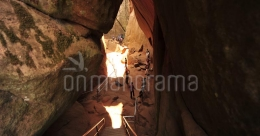 Edakkal caves: History written for the future