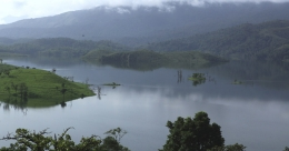 Wayanad: An ethereal and exotic getaway