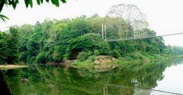 Malappuram, where history and nature beckons