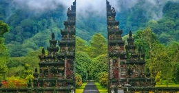 Bali to welcome foreign visitors from September