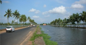 Kozhikode-Wayanad tunnel, AC road upgrade among Kerala's major infra projects