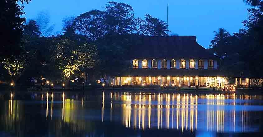 Kumarakom_Taj_Vivanta_Hotel_