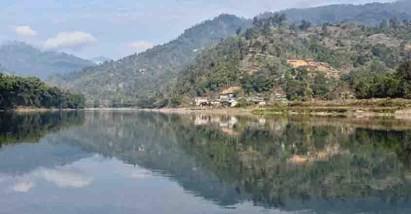 subansiri-river