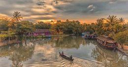 Kerala tourism sector seeks urgent reopening as peak season arrives