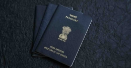 Indian expats in UAE can now renew passport in two days