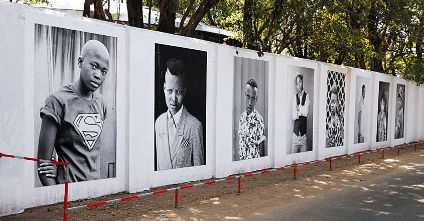biennale2019-23