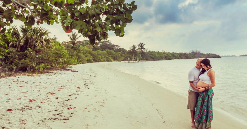 north-island-babymoon