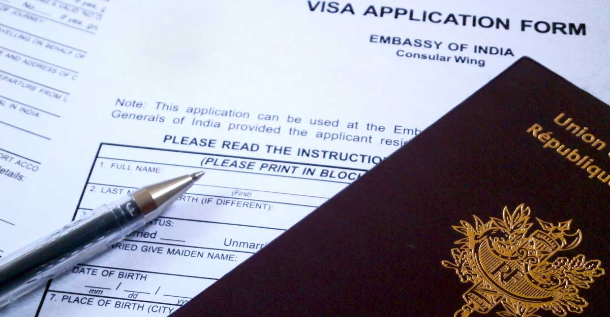 Indian tourist visa explained: Know how to extend or renew your visa