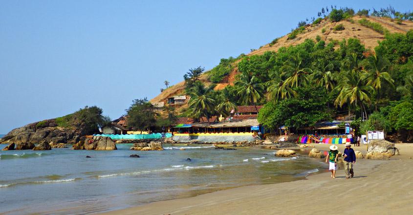 gokarna-beach2
