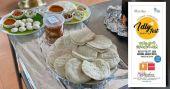 Ramassery idli: The delicacy that earned a Kerala village global fame