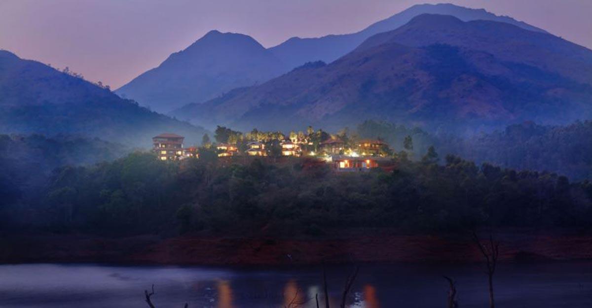 Contour-Island-Resort-stay