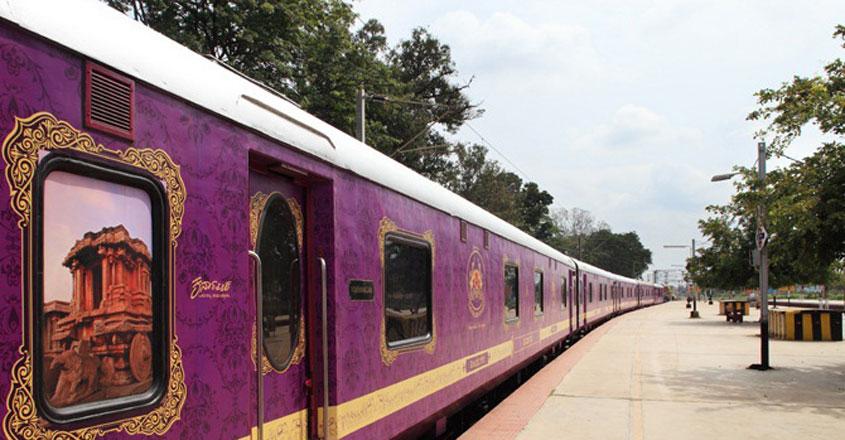 golden-chariot-train