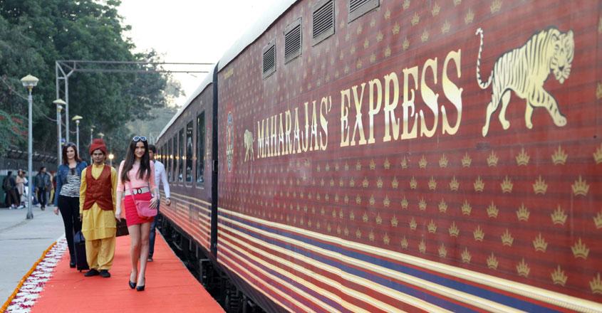maharaja-express-trip