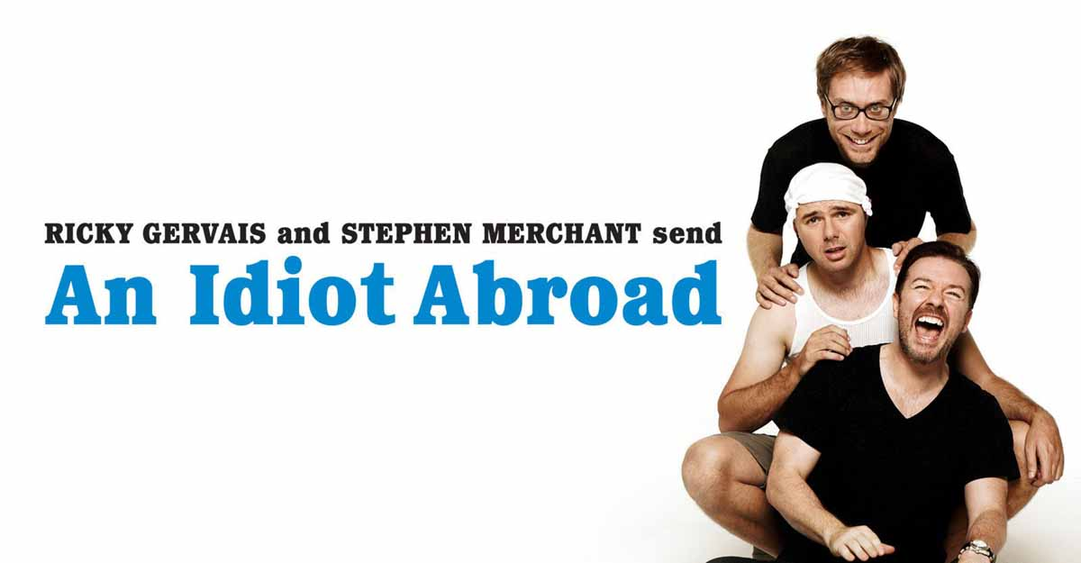 idiot-abroad
