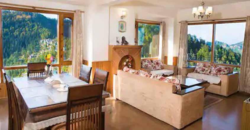 himachal-airbnb