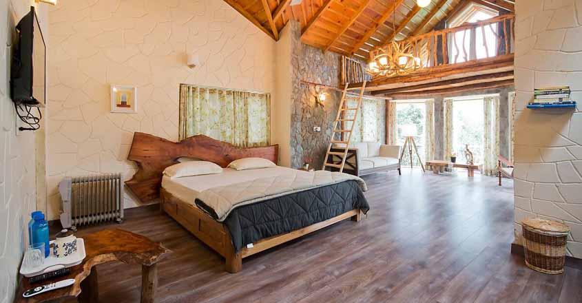 nainital-airbnb