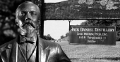 Explore the origins, evolution of Jack Daniel's with a virtual tour