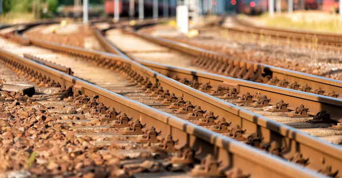 Sabari Rail gets a new lease of life, Kerala to chip in with half the project cost