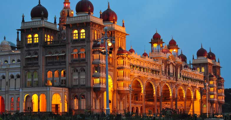 Your last-minute guide for an entertaining Dussehra at Mysuru