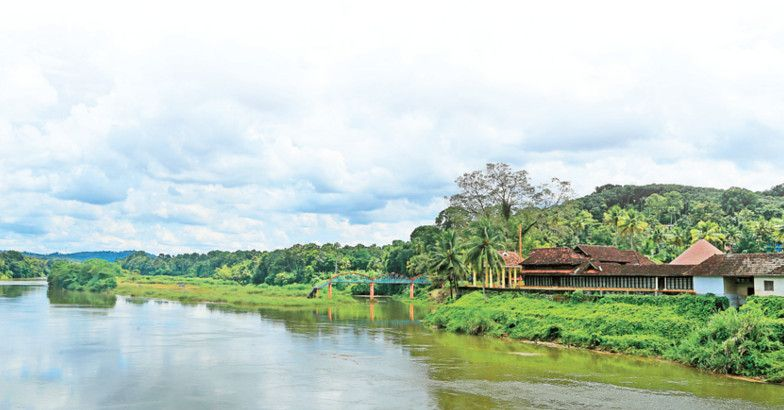 pazhur-river.jpg.image.784.410