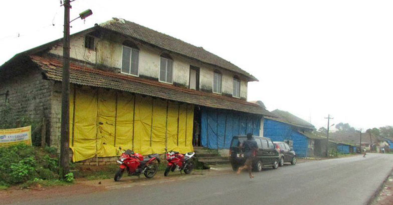 Agumbe: One of the best places to enjoy monsoons