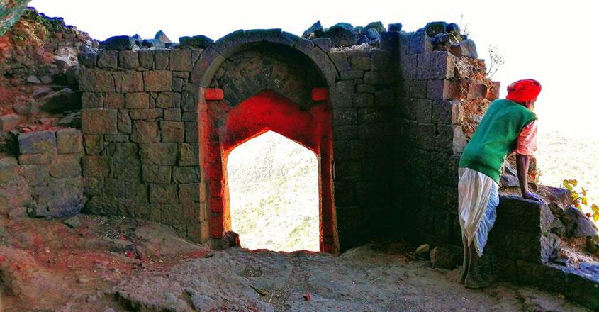 harihar-fort-trip2