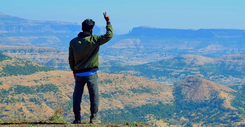 harihar-fort-trip4