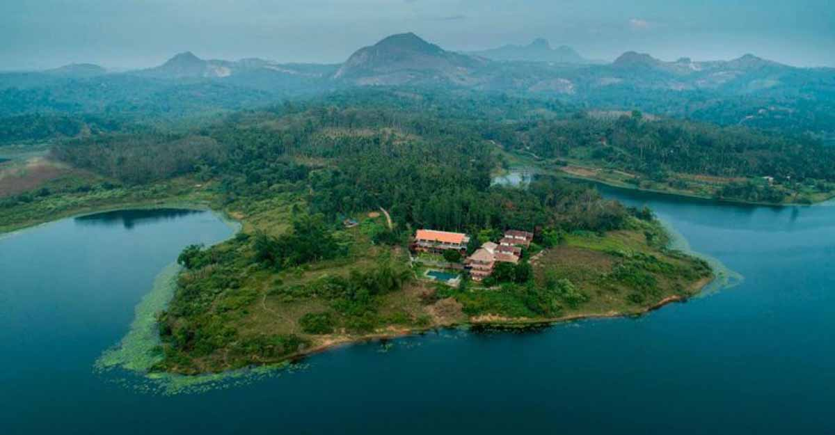 Stay in forests and dinner in caves, an unforgettable trip to Wayanad