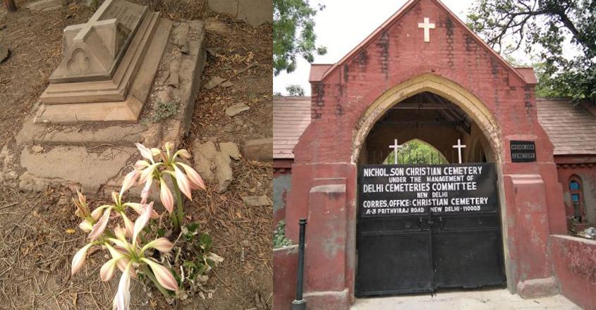 nicholson-delhi-cemetery