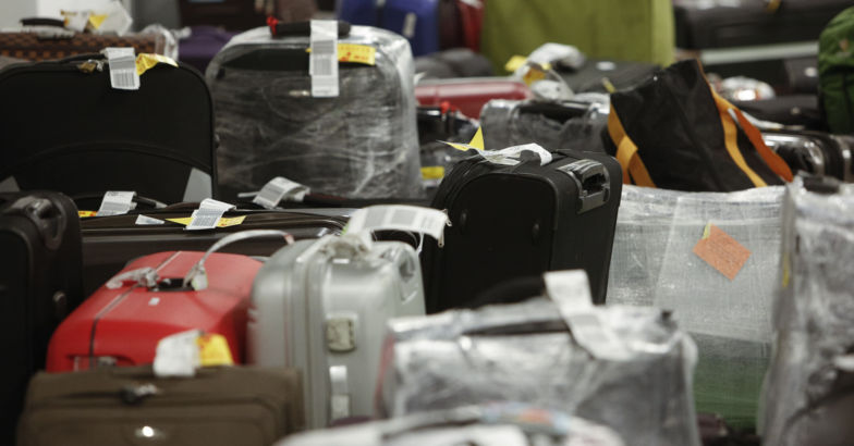 Air India, Jet Airways allow passengers to carry TV sets for free from Oman to India