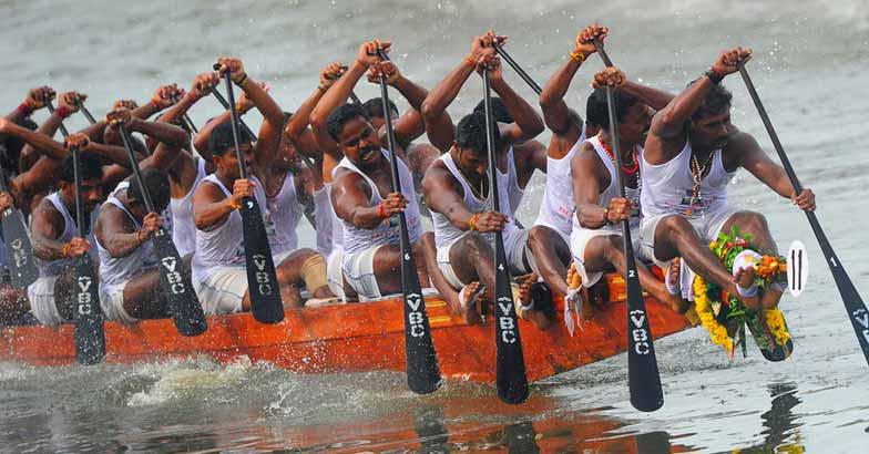 Gear up, boat race season to begin on July 8