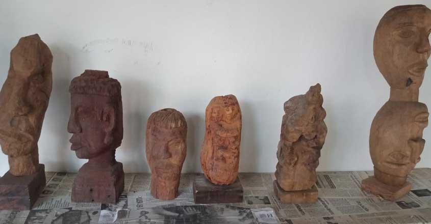 shilpi-rajan(15)