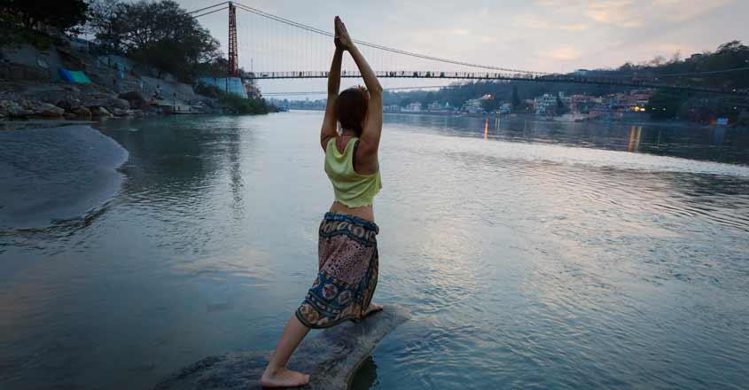 Explore India: Beat the summer heat, rush