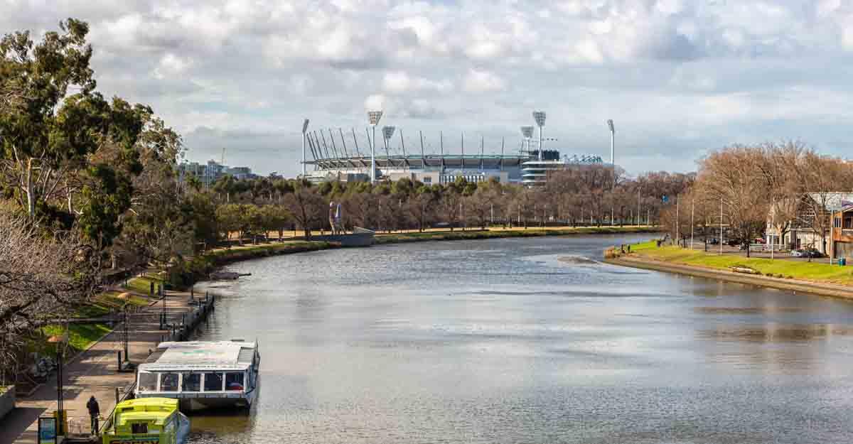 australia-cricket-stadium