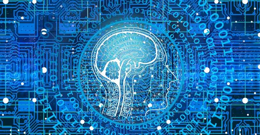 Use of AI to boost tourism in India